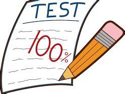 Review 11 essay 55